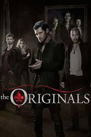 the originals 5 sezon bölüm türkçe