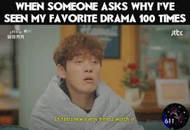 go go waikiki eulachacha waikiki episodes memes drama
