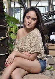 Priya Patel Hot Photos - Times Of Media