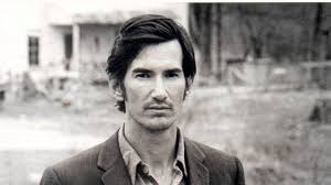 The Late Great Townes Van Zandt (@LateGreatTownes) | Twitter