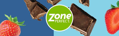 zone perfect nutrition bars chocolate