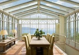 breathtaking   Glass green house, What is a conservatory, Greenhouse