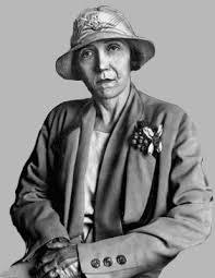 Christine Collins - Alchetron, The Free Social Encyclopedia