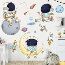 Toothless Wall Sticker Buy Toothless Wall Sticker With Free Shipping On Aliexpress Version