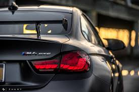 bmw m4 wallpaper 5813d1z picserio