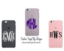 Phone Decals Skins Etsy