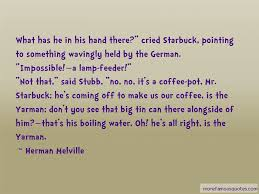coffee pot quotes top quotes about coffee pot from famous authors