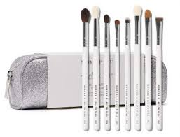 top 11 best morphe brush sets in 2020