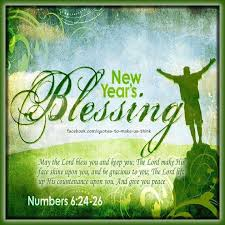 new year s blessing new years eve quotes new years prayer
