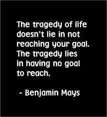 motivational quotes for achieving goals libra quotes
