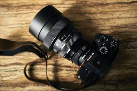 Image result for Photographer