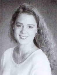 Courtney Marie Adam (Unknown-1997) - Find A Grave Memorial
