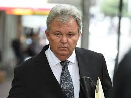 Peter Foster to be extradited to NSW | The Canberra Times | Canberra, ACT