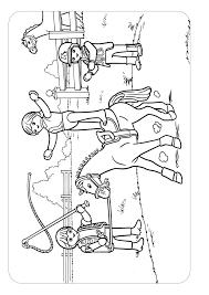 Kinderfilmpjes Playmobil