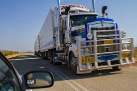 Image result for road trains cartoon