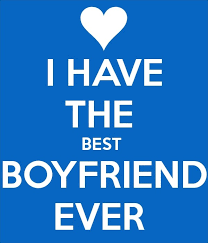 best boyfriend quote quote number picture quotes