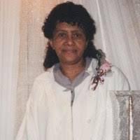 Priscilla Harris Obituary - Asheville, North Carolina | Legacy.com