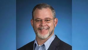 Grand County names Thomas Johnson next IT Director - Grand Gazette