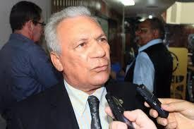 Resultado de imagem para fotos do prefeito ze aldemir cajazeiras