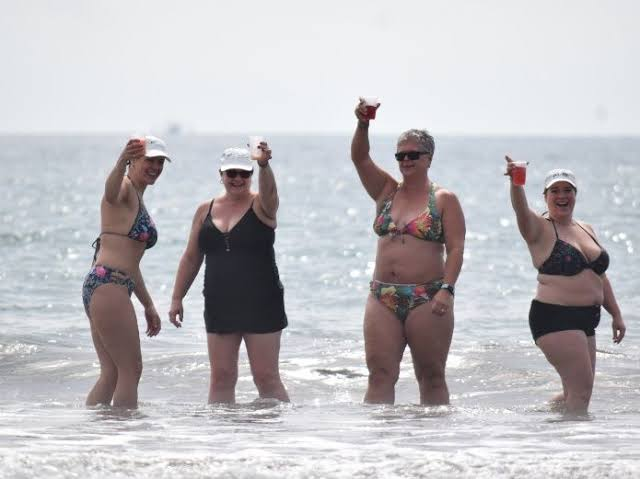 "Resultado de imagen de canadian tourist to mazatlan"""