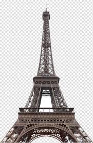 eiffel tower ch de mars big ben