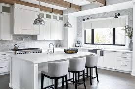 lighting ideas interior light fixtures