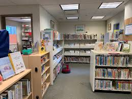 Skidompha Skidompha Library Kids Room Picture Books