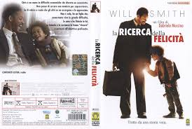 Videonoleggio vendita: La Ricerca Della Felicita - Videojolly ...