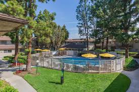 Rancho Vista Apartment Homes For Rent In Anaheim Ca Forrent Com