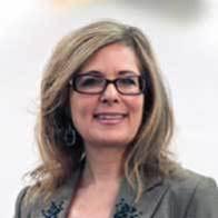 M. Leann Smith, M.D. | Cancer Centers of Southwest Oklahoma