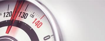 glass weight calculator glass