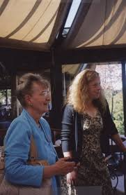 Priscilla Scott Obituary - Burnaby, BC