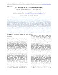 Tools for the diagnosis of hepatitis C virus infection and hepatic... |  Download Scientific Diagram