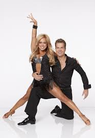 Chapman alumna steps into another season of 'Dancing with the Stars'