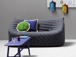 barnaby sofa ufl group