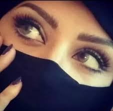 بنات البدو اجمل صور بنات بدويات كارز