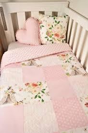 pink and fl tee woodland nursery