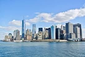 6 ways moms can save while visiting nyc