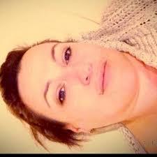 Adele Wheeler Facebook, Twitter & MySpace on PeekYou