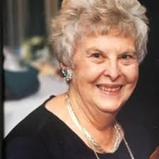 Dolores Smith was a retired ONU librarian | The Ada Icon