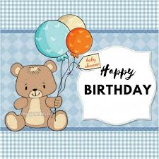 birthday wishes for year old baby nd birthday quotes