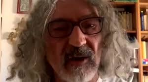 È morto Roberto Draghetti, doppiatore di Jamie Foxx e Terry Crews