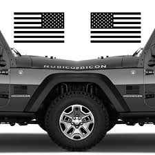 8 Best Truck Decals And Stickers To Have On Your Truck May 2019