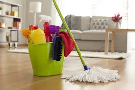 Move-Out Cleaning Services Durham | Maid Right of Durham