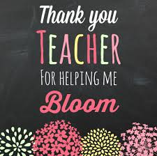 teacher gift idea and printable teacher appreciation quotes