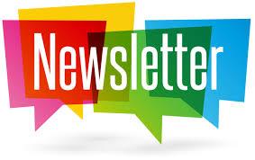 Newsletter de votre Camping - Actualités Camping Buffalo Hacienda