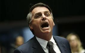 Jair Bolsonaro pode virar réu por racismo nesta terça-feira ...