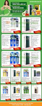 Địa chỉ bán máy lọc nước Kangaroo - Giá máy lọc nước Kangaroo?