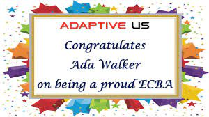 "LN Mishra, CBAP, CBDA, AAC on Twitter: ""Adaptive US congratulates ..."