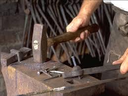 moose forge